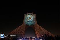 آماده معاوضه برج آزادی با وزارت ارشاد هستیم/ دولت جابجایی فرودگاه مهرآباد را تصویب کرده است