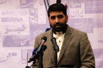 محرومیت زدایی ثمره نظام جمهوری اسلامی است/ حفظ کرامت انسانی افراد خط قرمز ماست