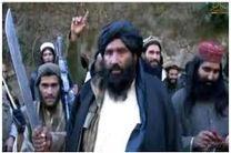 تصمیم داعشی های افغانستان برای حمله به روسیه