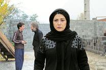 نقد و بررسی فیلم شنل در فرهنگسرای ارسباران