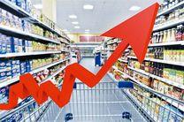 کالای تنظیم بازاری در حاشیه نمایشگاه مصلی عرضه می شود/30 درصد بازار حلال در اختیار مالزی