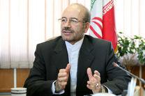 رشد مصرف برق در ایران سالانه 6 درصد است