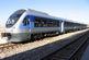خبرهای خوش از پروژه برقی سازی قطار مشهد - تهران