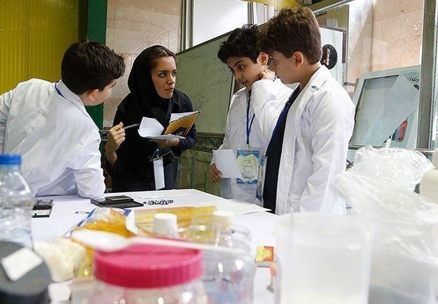گسترش فرهنگ پژوهش در مدارس اولویت آموزش وپرورش گلستان است
