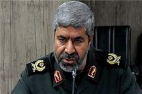 آزمایشهای موشکی سپاه تابع مصوبات شورای عالی امنیت ملی است/  افزایش قدرت نرمافزاری ایران در مقابله با آمریکاییها