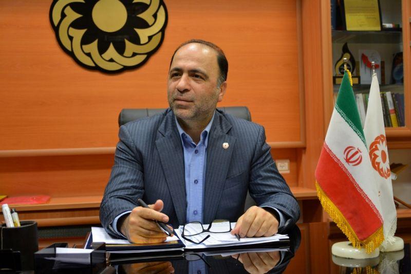بهره برداری 155 واحد مسکونی مددجویان در مازندران