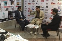 سنندج نیازمند یک برندسازی فرهنگی است/ رسانهها تأثیر ویژهای در معرفی داشتههای فرهنگی کردستان دارند