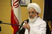 مقاومت در برابر مستکبران مهمترین رسالت مسئولان نظام اسلامی است