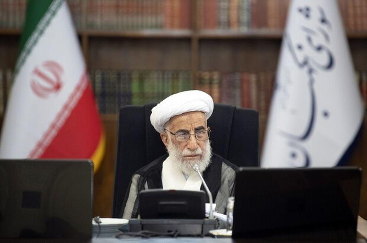 آمریکاییها ۱۰ سال پیش از فتنه سال ۸۸ برای براندازی نظام اسلامی برنامه ریزی کرده بودند