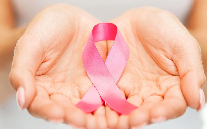 زنان چه زمانی باید ماموگرافی انجام دهند؟