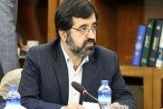 افتتاح چندین پروژه عمرانی و اقتصادی در سفر رئیس جمهور به اردبیل