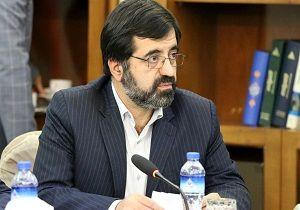 اتصال خط آهن جمهوری آذربایجان به پارس آباد عملیاتی می شود