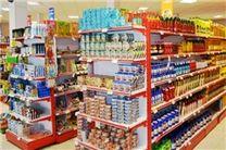 تاکنون هیچ کالایی بدون درج قیمت مصرفکننده از سوی واحدهای تولیدی  عرضه نشده است