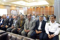 شهرداران مازندران مقصرین اصلی مشکلات انضباط ترافیکی می باشند