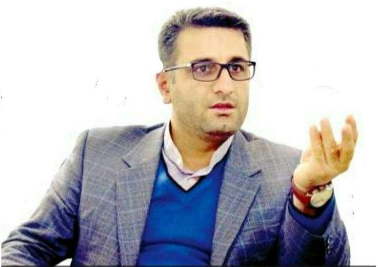 حماسه 9 دی نشان دهنده بصیرت و هوشیاری ملت ایران بود