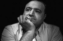 ویدئو آرت سینمای آینده است/امیدوارم جشنواره مستقل ویدئو آرت توسط ارشاد برگزار شود