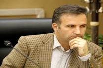 مردم تا اعلام نتایج نهایی انتخابات هوشیاری و آرامششان را حفظ کنند