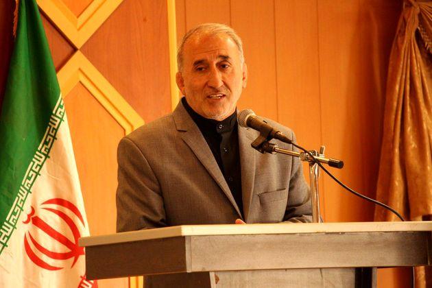 برگزاری 14 همایش پیادهروی خانوادگی و برنامه های متنوع ورزشی در سطح کرمانشاه