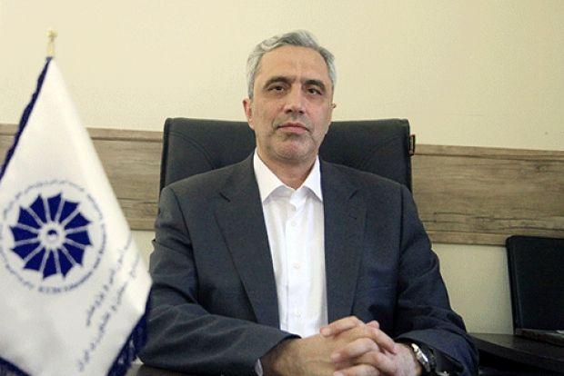 واکنش رئیس مرکز حقوق بشر یونسکو به خروج آمریکا از این سازمان