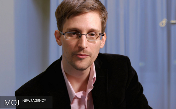 اسنودن: آمریکا یگان هکری سازمان یافته دارد