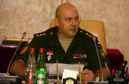 روسیه: ائتلاف آمریکایی و داعش تبانی کرده اند