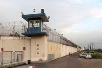 قوانین بازداشت اداری در جهان متمدن کنونی بی سابقه است