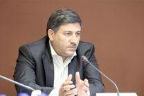 شورا ساز و کار تعیین و فرایند انتخاب شهردار تهران را به روشنی اعلام کرد