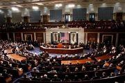 سومین جلسه استیضاح ترامپ برگزار شد / ترامپ متهم به تقلب در انتخابات