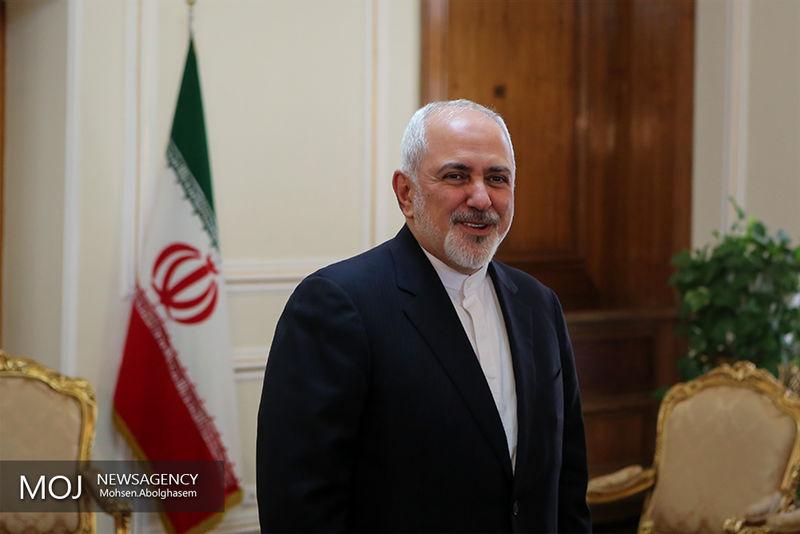 ایران به تلاش خود برای بی اثر کردن تحریم های غیرقانونی آمریکا ادامه می دهد
