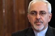 ظریف: در برابر عظمت و هوشمندی مردم ایران سر تعظیم فرود میآورم