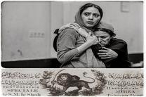 جدیدترین بازیگر تئاتر افشین هاشمی کیست؟