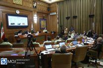 سورنا ستاری مهمان شورای شهر تهران می شود