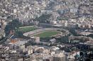 کیفیت هوای تهران در 30 شهریور پاک است