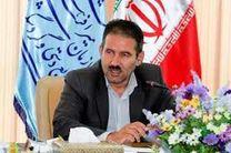 بازدید روزانه 300 هزار گردشگر از میدان امام اصفهان