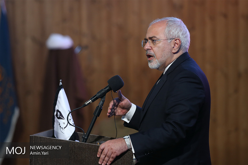 امنیت و ثبات ایران متکی به مردم خودش است