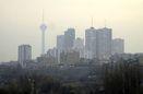 ارتباط مهلک آلودگی هوا و بیماریهای قلبی