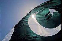 پاکستان سهشنبه نخست وزیر جدید را انتخاب میکند