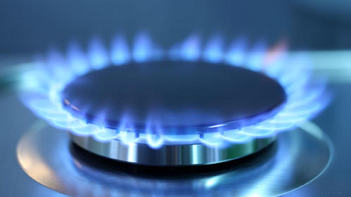 توزیع و مصرف سالانه 21 میلیارد گاز طبیعی در استان اصفهان