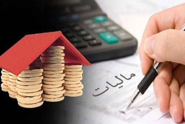 ۹۷ درصد درآمدهای استان اصفهان از مالیات است