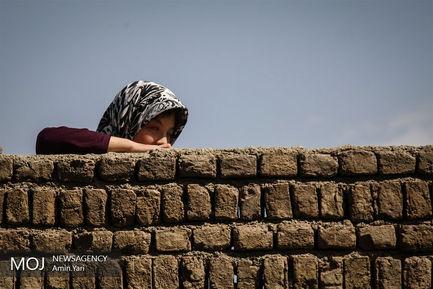 مراسم+عزاداری+عاشورای+حسینی+در+محله+فیروز+بهرام