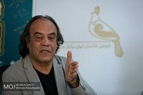چرا جشنواره تجسمی فجر به بینالها ضربه زد/غفلت دولت از اصلیترین وظیفه خود