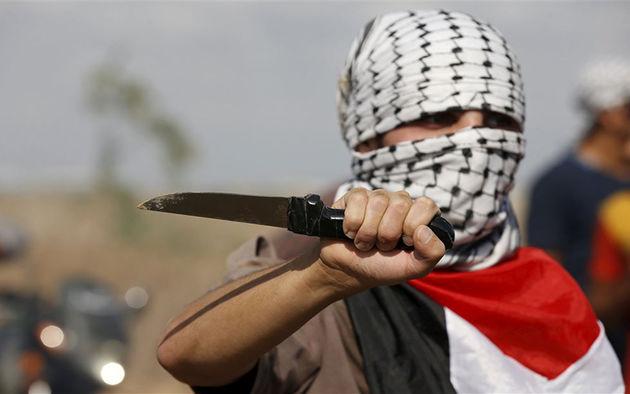 با گذشت ۱۰ سال از جنگ ژوئیه لبنان وحشت اسرائیلیها به قوت خود باقی است