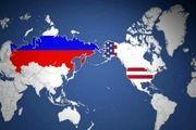 هدف آمریکا از تحریم روسیه افزایش هزینه های آن و عقب نشینی از حوزه های مختلف نفوذ است
