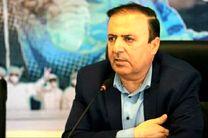 12 فروردین روز تاریخ ساز تجلی اراده مردم بر سرنوشت خود در ایران اسلامی است