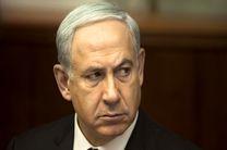 دیدار معاون ترامپ و نتانیاهو/ توافق برای همکاری علیه ایران
