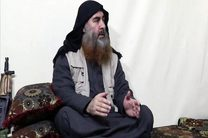ابوبکر بغدادی چگونه کشته شد؟