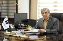 بانک صادرات ایران تسهیلات مناسبی برای حمایت از آسیب دیدگان کرونا تخصیص داده است