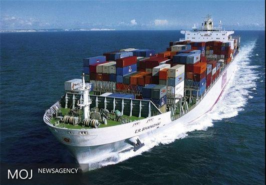 مصوبه دولت در مورد ضمانتنامه تضمین اقساط معوق شرکت کشتیرانی به بانک KFW آلمان