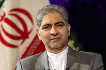 حکم انتصاب جبارزاده به عنوان معاون سیاسی وزیر کشور صادر شد