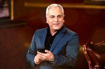 مجید صالحی و بازیگر «نون.خ» به برنامه دورهمی می روند